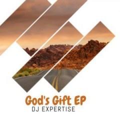Dj Expertise - Over & Over (Original Mix)